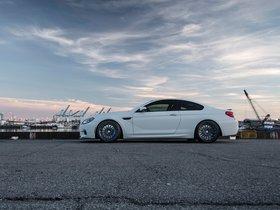 Ver foto 2 de Klassen iD BMW M6 2015