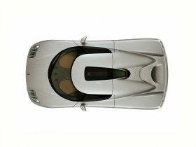 Ver foto 17 de Koenigsegg CC8S 2002