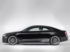 Ver foto 2 de Konigseder Audi S5 2009