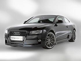 Fotos de Konigseder Audi S5 2009