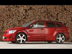 Ver foto 6 de Konigseder Dodge Caliber 2010