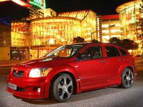 Ver foto 5 de Konigseder Dodge Caliber 2010