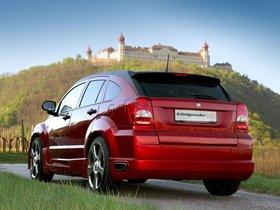 Ver foto 4 de Konigseder Dodge Caliber 2010