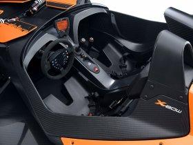 Ver foto 16 de KTM X-Bow Dallara 2008