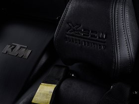 Ver foto 7 de KTM X-Bow GT Black Edition 2016