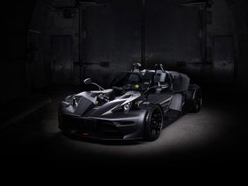 Ver foto 5 de KTM X-Bow GT Black Edition 2016