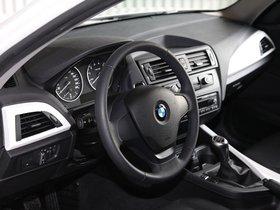Ver foto 11 de KTW BMW Serie 1 2014