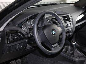 Ver foto 10 de KTW BMW Serie 1 2014