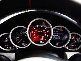 Ver foto 12 de KTW Porsche Carrera S 991 2013