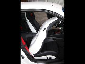 Ver foto 8 de KTW Porsche Carrera S 991 2013