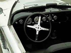 Ver foto 4 de Kurtis 500M  1954