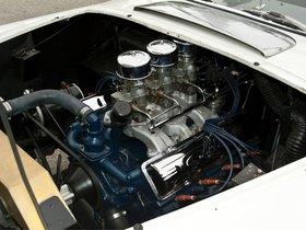 Ver foto 3 de Kurtis 500M  1954
