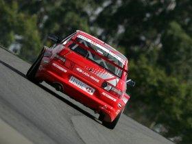 Ver foto 26 de Lada 110 WTCC 2008