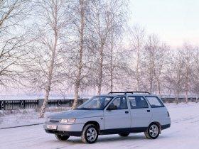 Ver foto 10 de Lada 111 1997