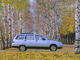 Ver foto 3 de Lada 111 1997