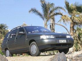 Ver foto 2 de Lada 111 1997