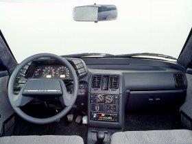 Ver foto 20 de Lada 111 1997