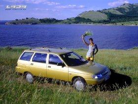 Ver foto 17 de Lada 111 1997
