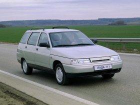 Ver foto 15 de Lada 111 1997
