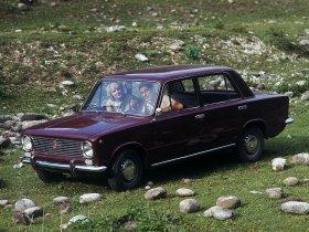Ver foto 4 de Lada 2101 1974