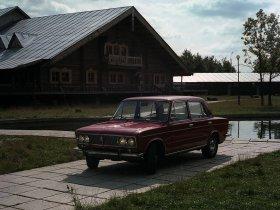 Ver foto 2 de Lada 2103 1972