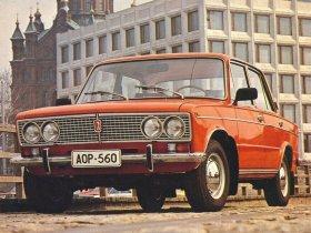 Ver foto 9 de Lada 2103 1972