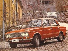 Ver foto 8 de Lada 2103 1972