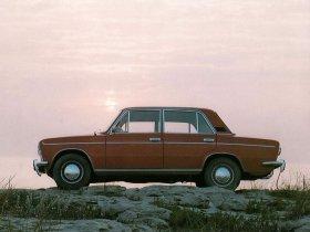 Ver foto 7 de Lada 2103 1972