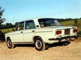 Ver foto 6 de Lada 2103 1972