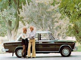 Ver foto 4 de Lada 2103 1972