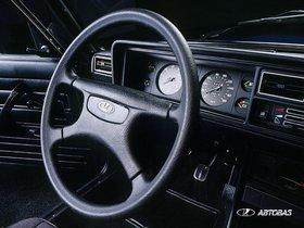 Ver foto 14 de Lada 2107  1992