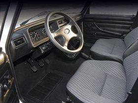 Ver foto 12 de Lada 2107  1992
