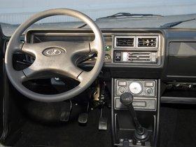 Ver foto 11 de Lada 2107  1992