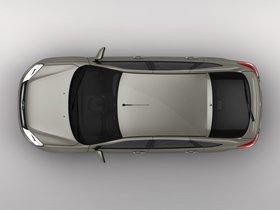 Ver foto 3 de Lada Granta Hatchback 2191 2014
