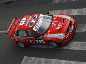 Ver foto 12 de Lada Priora WTCC 2009