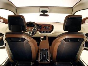 Ver foto 19 de Lada XRAY Concept 2012