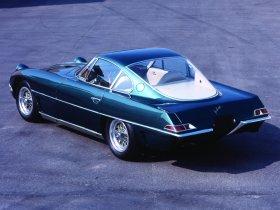 Ver foto 7 de Lamborghini 350 GTV 1963