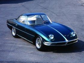 Ver foto 5 de Lamborghini 350 GTV 1963