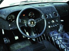 Ver foto 3 de Lamborghini 400 GT 1966