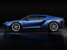 Ver foto 5 de Lamborghini Asterion LPI 910-4 2014