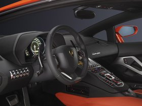 Ver foto 9 de Lamborghini LP700-4 2011