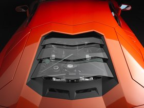 Ver foto 8 de Lamborghini LP700-4 2011