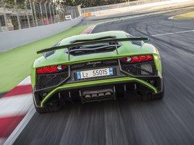 Ver foto 15 de Lamborghini Aventador LP750-4 Superveloce USA 2015