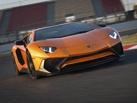 Ver foto 6 de Lamborghini Aventador LP750-4 Superveloce USA 2015
