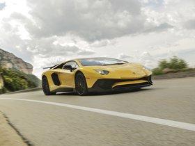 Ver foto 23 de Lamborghini Aventador LP750-4 Superveloce USA 2015