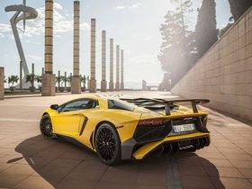 Ver foto 17 de Lamborghini Aventador LP750-4 Superveloce USA 2015
