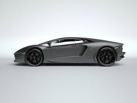 Ver foto 2 de Lamborghini Aventador Vitesse 2015