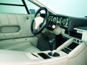 Ver foto 6 de Lamborghini Countach 1985