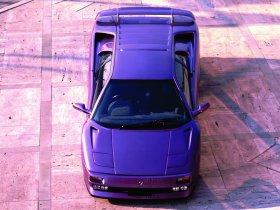 Ver foto 3 de Lamborghini Diablo SE 1994