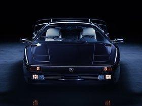 Ver foto 6 de Lamborghini Diablo SE30 USA  1994